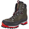 Hanwag Sirius II GTX Alpin Shoes Men asche